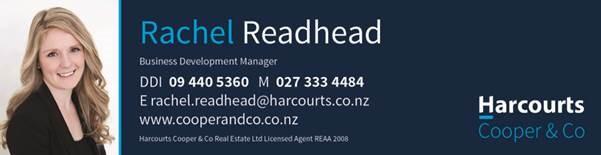 Rachel-Readhead-img1