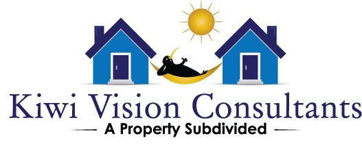 Kiwi_Vision_Logo