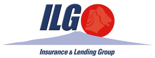 Smarter Mortgages saving you money